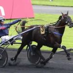 Quinté du 20/11/2019 – Grand National du Trot – Paris-Turf