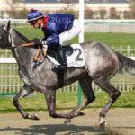Quinté du 04/05/2021 – Chantilly – Plat – Prix De La Foret De Chantilly
